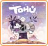 TOHU Image