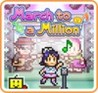 March to a Million Image