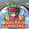 Pocket Summoner - Episode 1: The Dragon Master Image