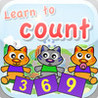 Learn To Count HD Image