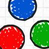 Matter Ball Image
