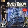 Nancy Drew: Message in a Haunted Mansion Image