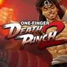 One Finger Death Punch 2 Image