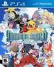 Digimon World: Next Order thumbnail