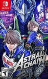 Astral Chain Image