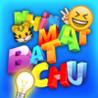 Nhin mat Bat chu Image