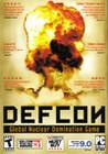DEFCON: Everybody Dies Image