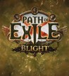 Path of Exile: Blight Image