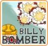 Billy Bomber Image