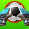 Super Goal Keeper HD Image