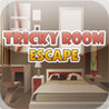 Tricky Room Escape Image
