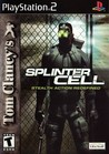 Tom Clancy's Splinter Cell Image