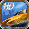 A Police Chase Nitro Speed Boat Race HD Image