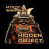 Mystic Warriors: Hidden Object Image