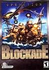 Operation Blockade Image