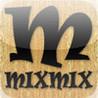 MIXMIX Image
