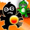 Burn The Dinos Image