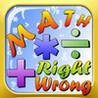 Math Brainiac Image