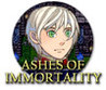 Ashes of Immortality Image