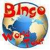 Bingo World Tour Image