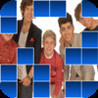 Pop Factor Music Reveal Quiz - Guess Who UK Edition Image
