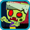 Avaricious Zombie Monster Tap Collector Action Adventure Game Image