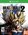 Dragon Ball: Xenoverse 2 Image
