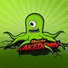 Monster Takedown Image