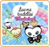 Luv me Buddies Wonderland Image