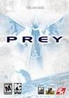 Prey (2006) Image