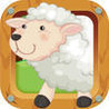 An Awesome Farming Match - Animal Strategy Puzzle Game Image