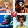 Champions Pic Quiz - League of Legends Edition Image