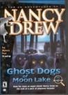 Nancy Drew: Ghost Dogs of Moon Lake Image