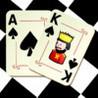 Blackjack Racing League Image