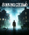 The Sinking City Image