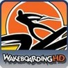 Wakeboarding HD Image