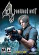 Resident Evil 4 thumbnail