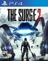 The Surge 2 Image