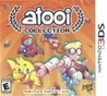 Atooi Collection Image