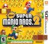 New Super Mario Bros. 2 Image