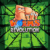 Worms Revolution: Medieval Tales Pack Image
