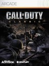 Call of Duty Classic Image