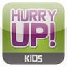 Hurry Up! Kids Image