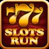 Slots Run Image