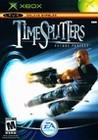 TimeSplitters: Future Perfect Image