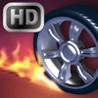 Skid Racer! HD Image