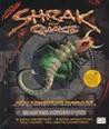 Shrak for Quake Image