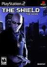 The Shield: The Game Image