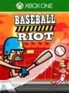 Baseball Riot Image