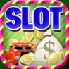Mega Slot Boom - HD Image